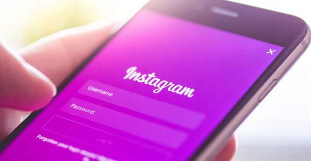 Instagram'da Devrim Gibi Özellik! Hikayeler Bölümü Değişiyor!