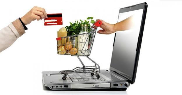 İnternetten En Çok Hangi Günler Alışveriş Yapılıyor!
