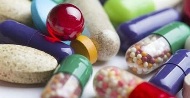 İnternetten İlaç Alanlar Aman Dikkat! Düşük Hapı Diye Ölüm ilacı Satıyorlar