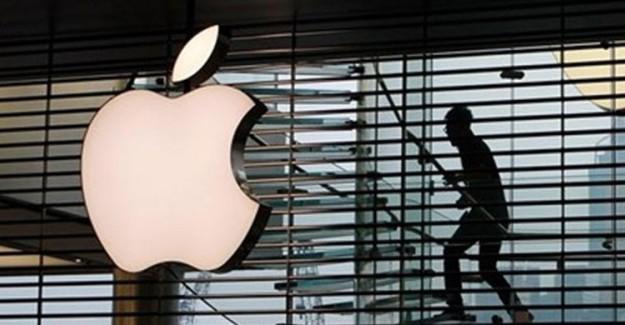 İOS 11'in Çıkmasıyla Apple'ın Bu Modelleri Çöp Oldu!