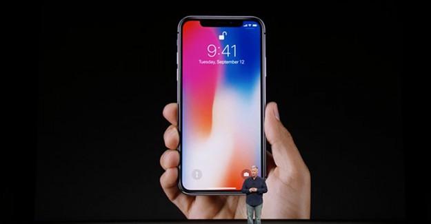 İPhone 8 Beklenen İlgiyi Görmedi!