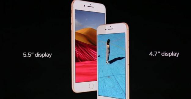 iPhone X'i Türkiye'den Almak İsteyenler Aman Dikkat!