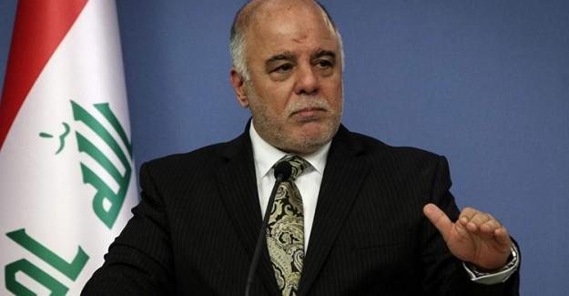 Irak Yönetimin'den Flaş Karar! Görevden Alındı
