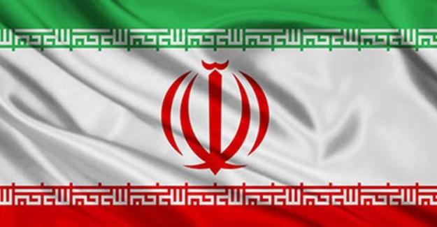 İran'dan Kuveyt'e Misilleme!