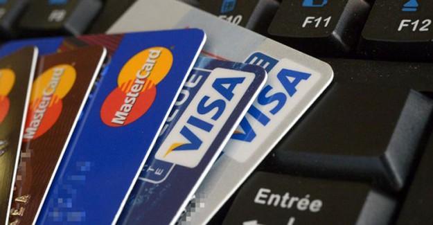 İş Adamının Çalınan Kredi Kartı Bilgileri Davasında Banka Sorumlu Tutuldu!