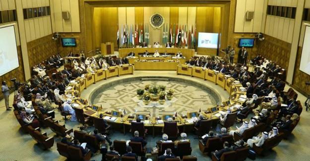 İslam Birliği Teşkilatı Londra'daki Saldırıyı Kınadı