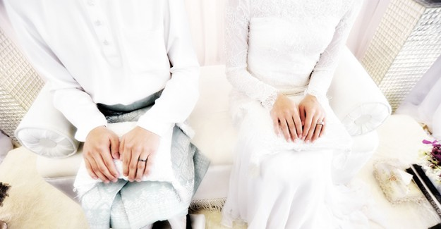 İslam'a Göre Evlilikte Yaş Kriteri Nasıl Olmalıdır?