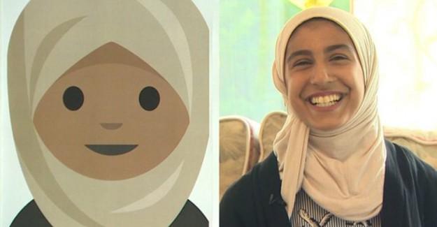 İslami Emojiler ve Gerçekler