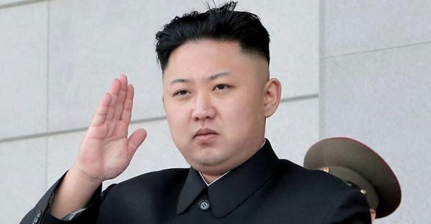 İspanya'dan Kuzey Kore'ye Şok Hamle!