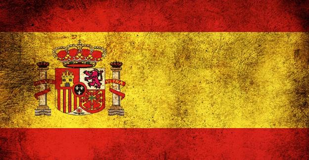 İspanyollardan Çarpıcı Türkiye İtirafı