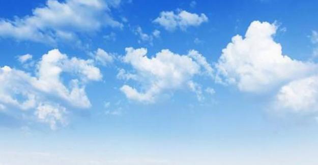 İstanbul'da 6 Temmuz 2017 Perşembe Günü Hava Nasıl Olacak?