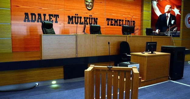 İstanbul'da FETÖ Operasyonu! 77 Kişi Tutuklandı