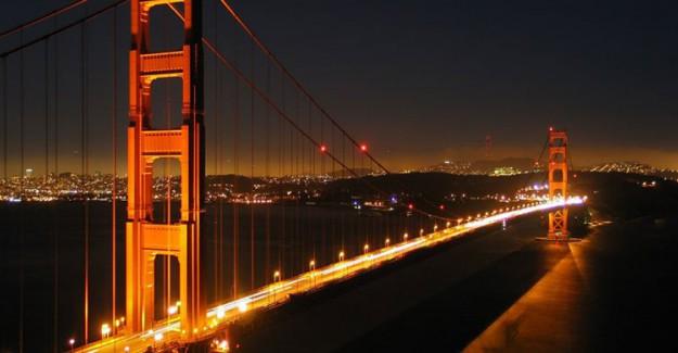 İşte Dünya'nın En İlginç 6 Köprüsü!