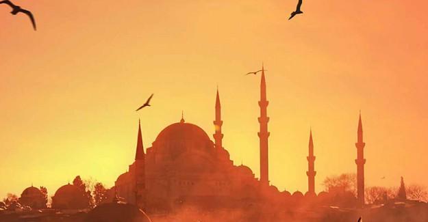 İyi Ki Müslümanım Derdirten 13 Şey