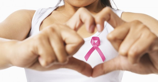 Kadınlarda Görülen Kanser Türleri Ve Belirtileri!