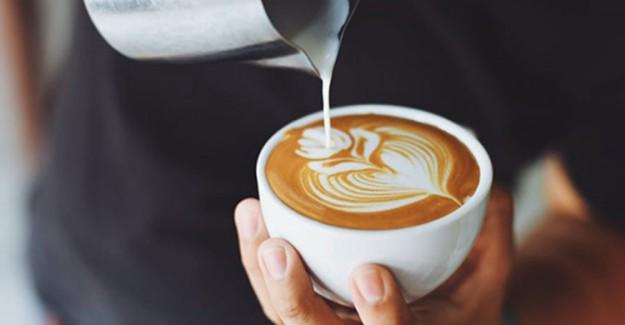 Kahve İçmek İçin 10 Nedenimiz Var
