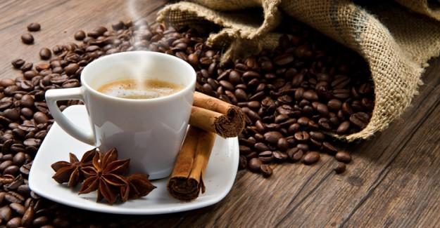 Kahve Tiryakilerine Uzmanlardan Kötü Haber!