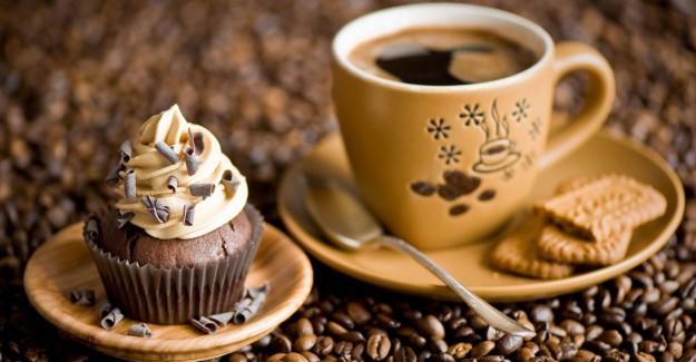Kahvenin Bu Faydalarına Çok Şaşıracaksınız!
