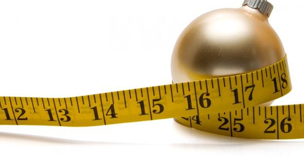 Kalori Kontrolü Yaşlanmayı Önlüyor!
