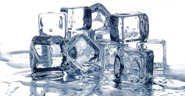 Kalp Hastaları Dikkat! Aşırı Sıcaklarda Soğuk Su İçince Bakın Ne Oluyor?