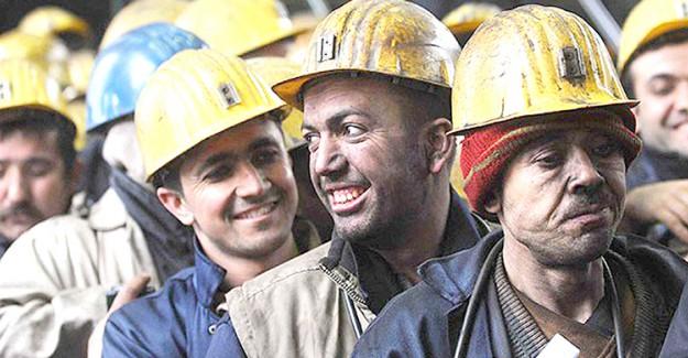 Kamuda Çalışan İşçiye 6+3'lük Zam Teklifi Verildi!