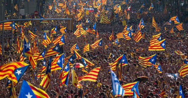 Katalan Lider Hakkında Kritik Karar!