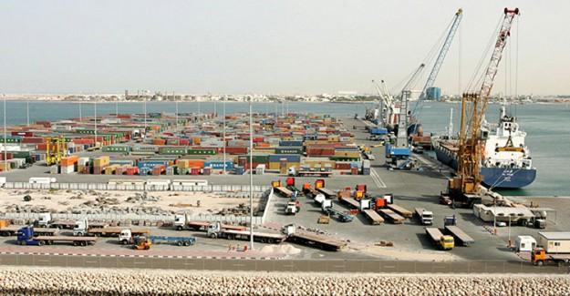 Katar İle Türkiye Arasına Deniz Hattı Kuruluyor!