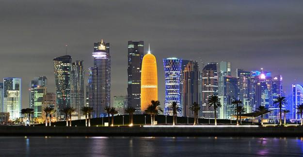 Katar Kararını Açıkladı