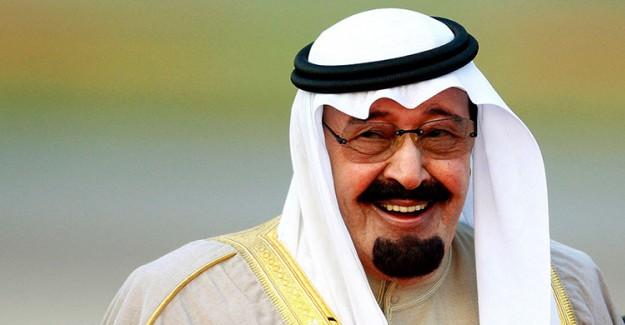 Katar Krizi Tırmanıyor