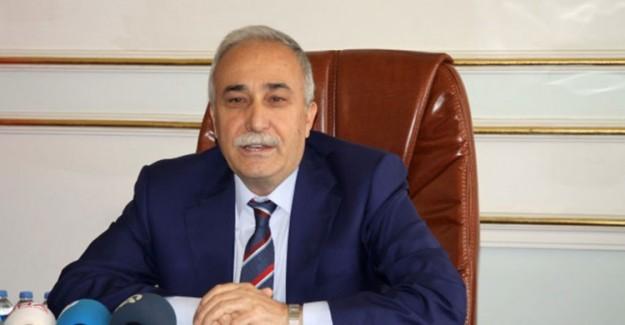 Kemal Kılıçdaroğlu'na 60 Liralık tazminat Davası Açtı