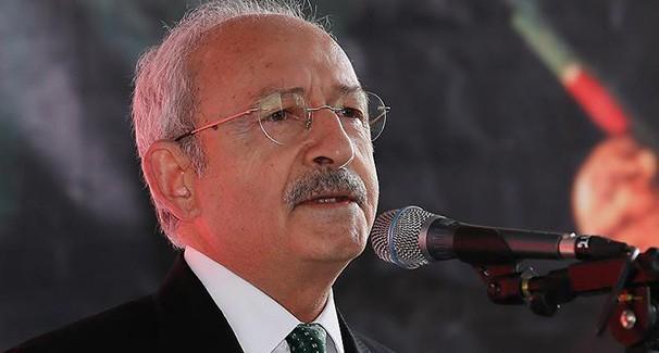 Kılıçdaroğlu'ndan 12 Eylül Darbe Paylaşımı!