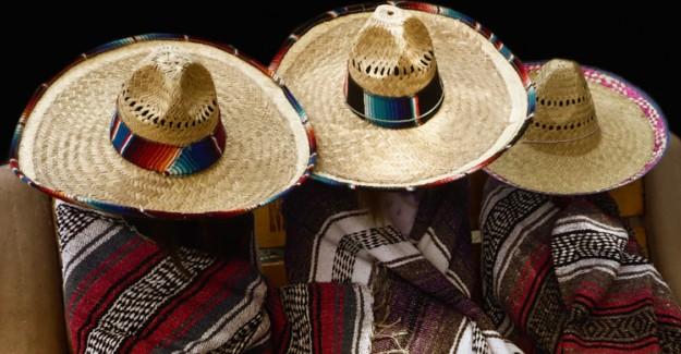 Köklü İspanyol Geleneği : Siesta