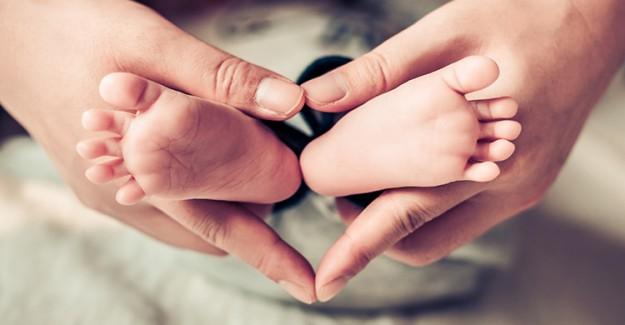 Kolay Doğum İçin Okunması Gereken Dua