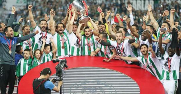 Konyaspor'un Aatıf ve Sow Israrı Devam Ediyor!