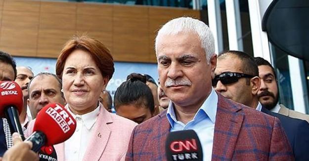 Koray Aydın'dan Tarihi Çark!