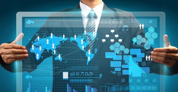 KOSGEB, 14 Bin TL Maaşlı Bilişim Elemanı Alacak!
