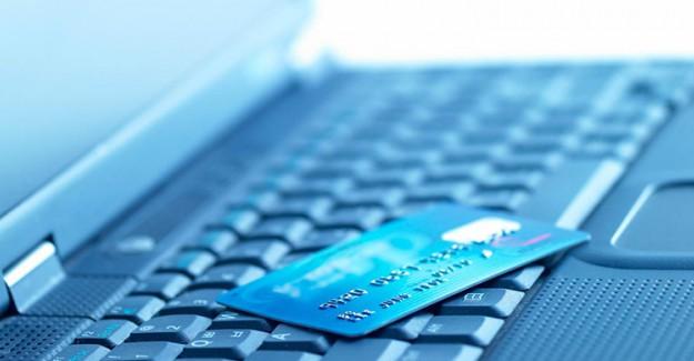 Kredi Kartı Olanlar Dikkat! Son 10 Gün