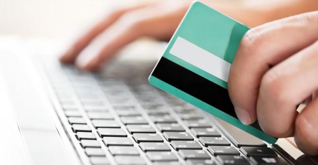 Kredi Kartları İçin Devrim Gibi Karar! Artık İnternetten Alışveriş Yapılamayacak!