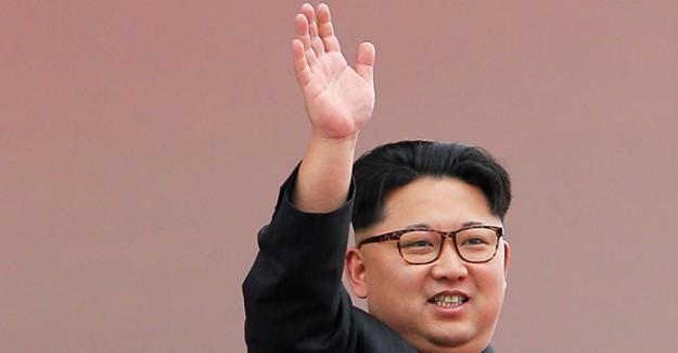 Kuzey Kore Zafer İlan Etti!