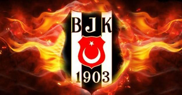 Lider Beşiktaş'ta Transfer Krizi