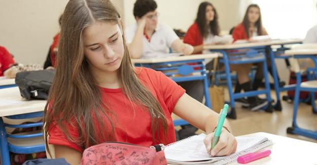 MEB Haksız Nota Karşı! 213 Liseye Soruşturma Kararı