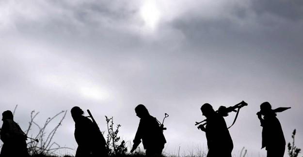 Mehmetçik Aman Vermiyor! 2 PKK'lı Öldürüldü