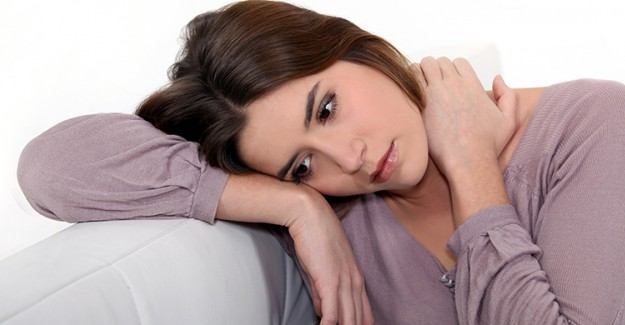 Menopoz Döneminde Ortaya Çıkan Ani Üşümelere Dikkat!