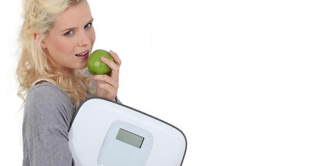 Metabolizmayı Hızlandıran 5 Faydalı Besin Ve Sağlığa Yararları!