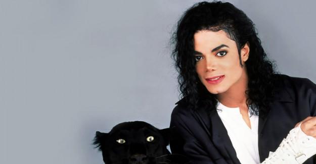 Michael Jackson Hakkında Şoke Eden İddia: 'Öldürüldü mü?'