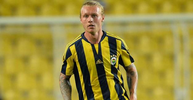 Milan'dan Fenerbahçe'ye Takas Önerisi