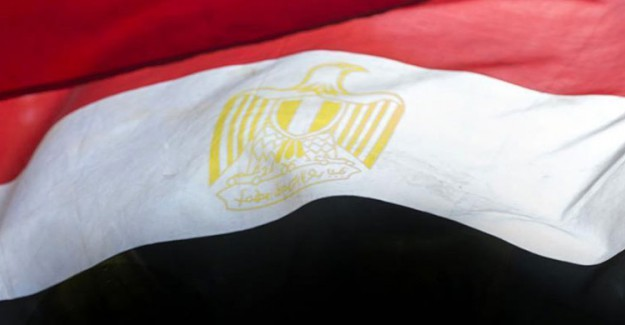 Mısır'da OHAL Uzaltıldı
