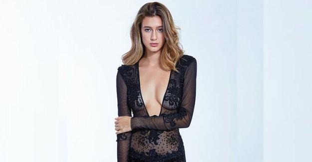 Miss Turkey Güzelinden İğrenç 15 Temmuz Paylaşımı!