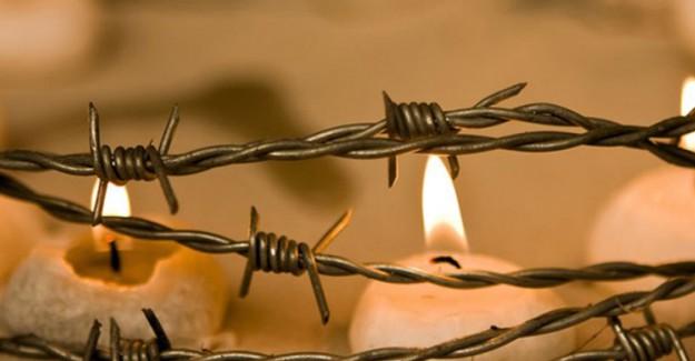 Moğolistan'da Ölüm Cezası Kaldırıldı