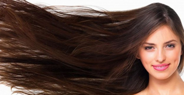 Mucizevi Soğan Kürüyle Saçlarınız Hızla Uzuyor!